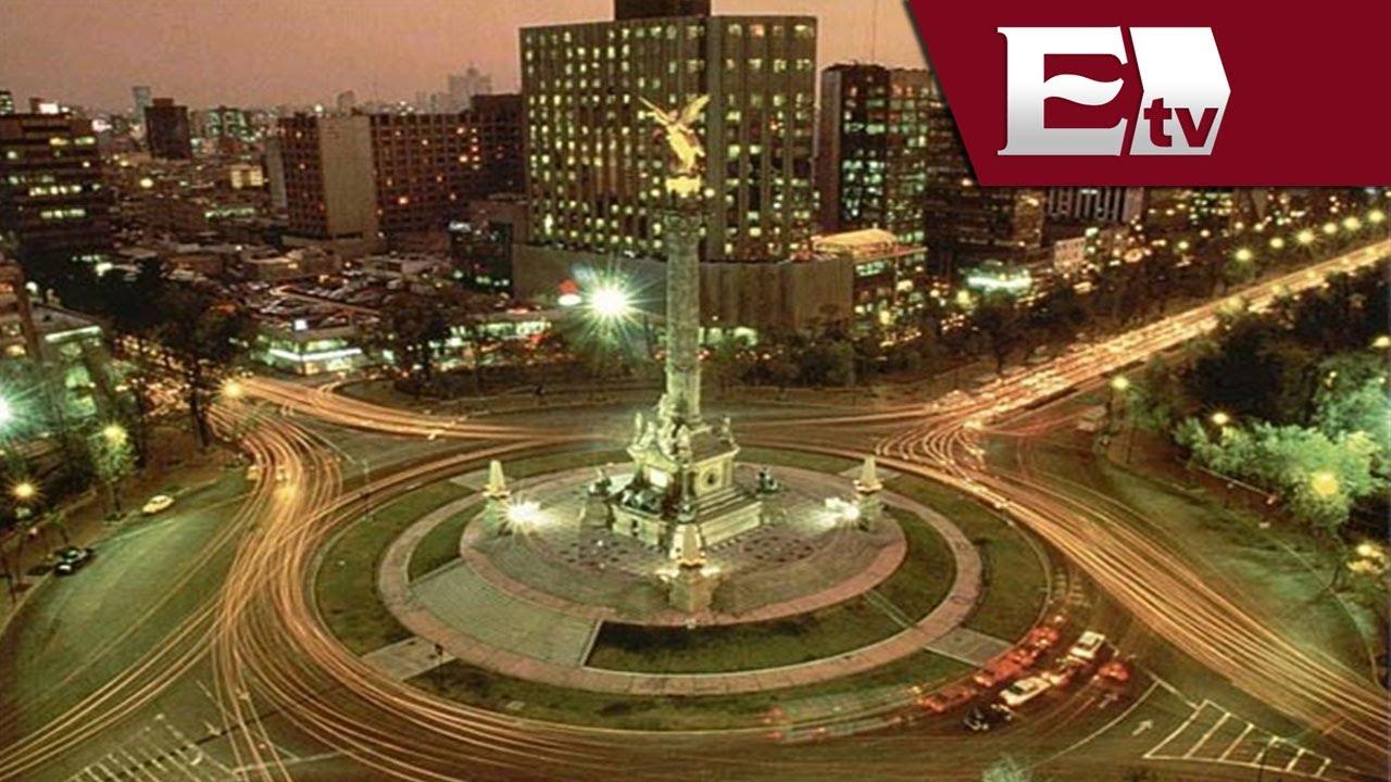 Imagenes de Las 7 Maravillas de Mexico Las 7 Maravillas Del Mundo