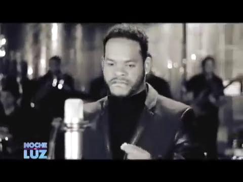 Yiyo Sarante -  Un Hombre Normal  Video Oficial