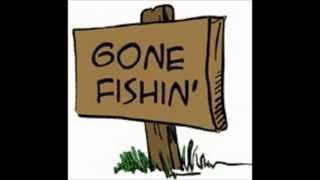 Watch Louis Armstrong Gone Fishin
