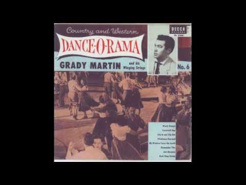 GRADY MARTIN -CORNSTALK HOP.avi