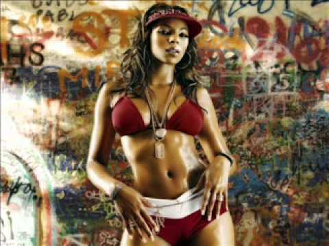 Classic RnB R&B R'n'B Mix - 2011 - HOT !!! Music Videos
