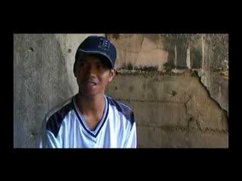 Khmer-s Kids Got Deported Back to Cambodia! Part 14