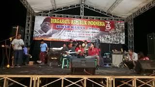 Download Lagu Mantap..! Persembahan dari rayyan syahid misteri ilahi Gratis STAFABAND
