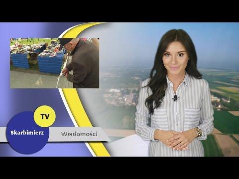 CZERWIEC - Wiadomości Skarbimierz TV