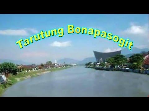 Lagu Batak Yang Paling Mengingatkan Kampung Halaman Tarutung Taput video