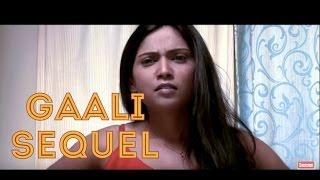 Gaali Girl - 2 | Hindi Short Film | Every Man Must Watch | Usha Jadhav