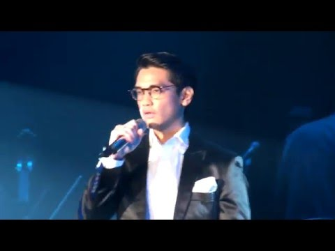 download lagu AFGAN - KU MOHON, KONSERT 5 DIVO 13022016 FULL gratis