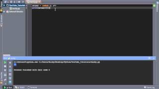 python default dictionary into list of tuples