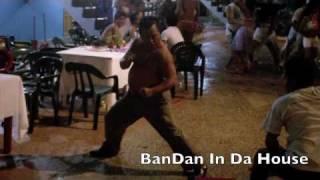 BanDan In Da House