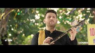 Teaser | Tumba | UV Singh | Full Song Coming Soon | Shemaroo Punjabi