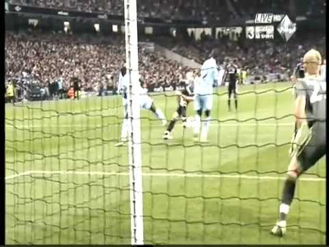 ABU DHABI SPORT CHANNEL Manchester City vs Chelsea 2-1 - All Goals 22/03/2012