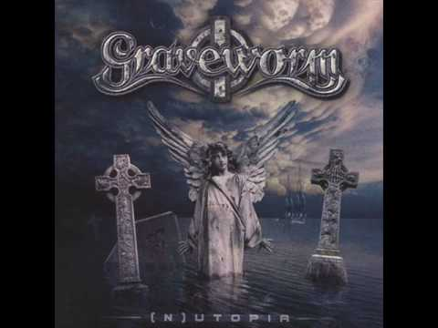 Graveworm - I - The Machine