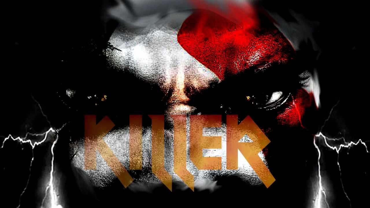 Iceman killer