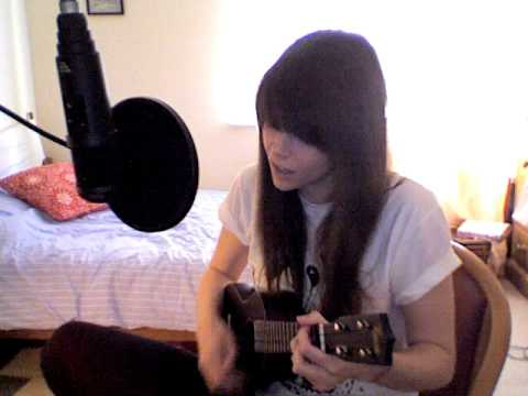Sophie Madeleine - Beard Song