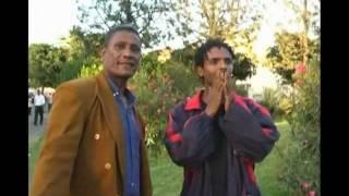 Eritrean new Movie 2011 ( MEWAEL BFIKRI) Part  5  and Final