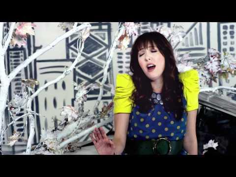 Francesca Battistelli - This Is The Stuff