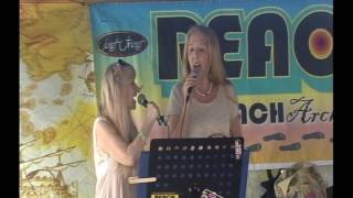 1 Corin 16 With Love at REACH Church at Archie's - Fort Pierce, FL
