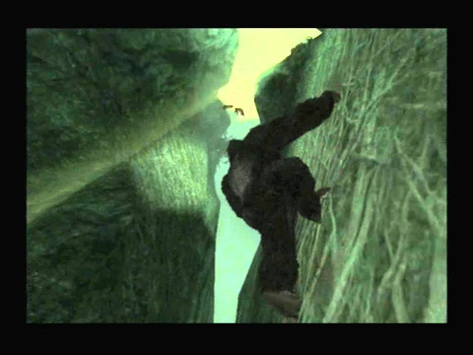 Gameplay King Kong Ps2 Peter Jackson 39 s King Kong Ps2 Gameplay Teil 30 hd Deutsch