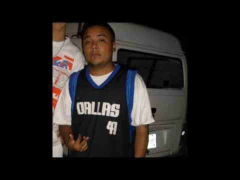 a ToDa MaDrE  oMaR tHuG us821)- lOcO wIlY & bRaNdOn LoPeZ(kAlAkOs 221)