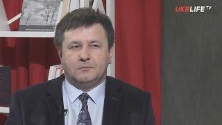 Почему после Берлина Киев отказался от своего главного требования по Донбассу? - Владимир Воля