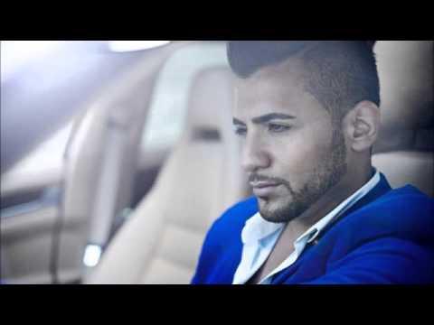 Afghan Music 2015 video