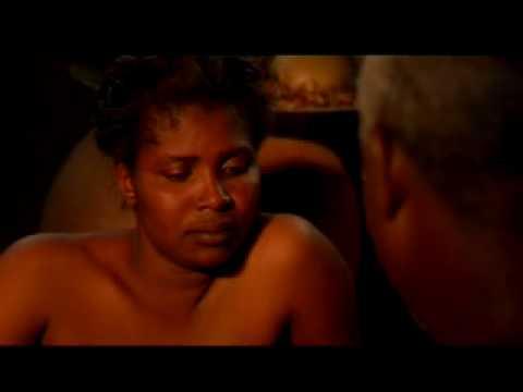 Kinyarwanda film : POUR UNE FOIS
