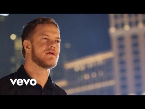 Imagine Dragons - Radioactive (playing It Forward - Live Version) video