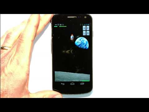 Google I/O 2013 - Dynamically Configure Mobile Applications: Google Tag Manager for Mobile Apps