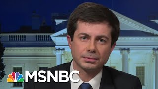 The 2020 Candidate That No One Has Heard Of | All In | MSNBC