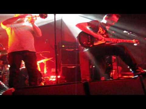 Metal Box In Dub - Albatross - Jah Wobble&Keith Levene