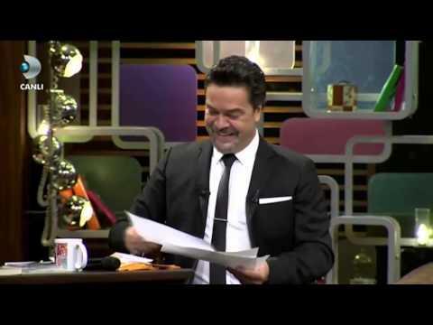 Nasıl Evlilik Teklif Edersiniz - Beyaz Show 23 Ocak 2015