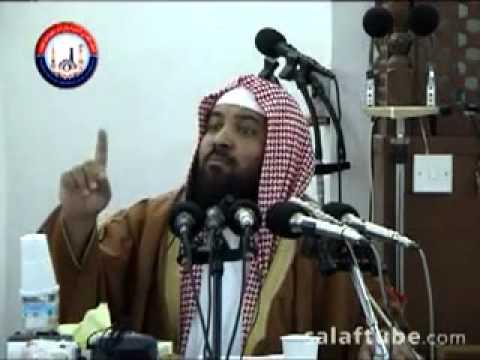 Qabar Walo Ki Chi Oh Pukar 3   6 Sheikh Meraj Rabbani video