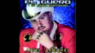 Watch El Guero Antes video