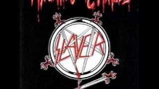 Watch Slayer Captor Of Sin video