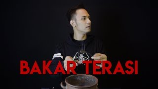 (21.1 MB) JANGAN LAKUKAN INI DI TENGAH MALAM!! Mp3