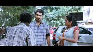 Journey - Nee Pere Teliyadhugaa Video Song