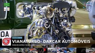 VIANATURBO DARCAR AUTOMÓVEIS   Oficinas de Reparação Automóveis Turbo Serviços Auto Portugal Please