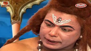 Purulia Video Song 2017 - Jai Maa Durga Kali | Purulia Song Album - Purulia Hit Songs