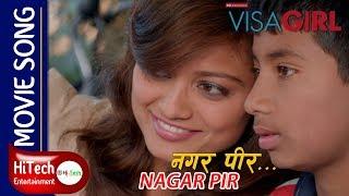 Nagara Pir