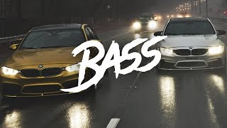 🔈BASS BOOSTED🔈 CAR MUSIC MIX 2019 🔥 BEST EDM, BOUNCE, ELECTRO HOUSE #12