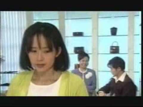 Корейский сериал калбим чечаги