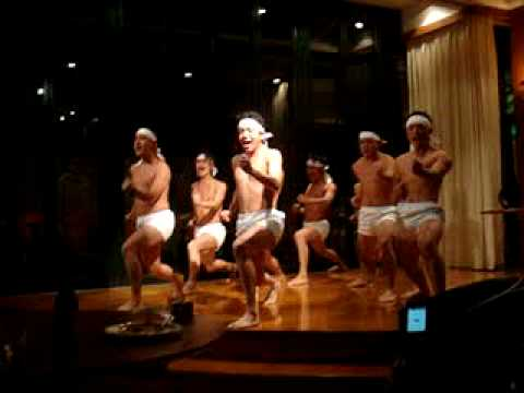 日本体育大学 エッサッサ 結婚式二次会