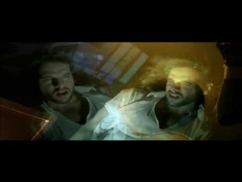 Dard-e-Tanhai - Remix (Killogram Mix) HD.mp4