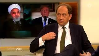 DW Deutsche Welle Live TVDeutsch