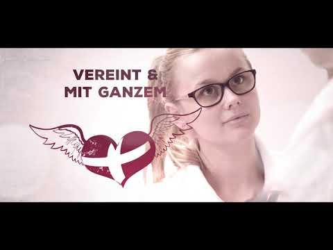 Berufen zu helfen – Kongress-Film für das Team Gesundheit