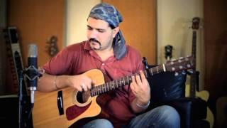 Ghoom Charkaya Ghoom - Arieb Azhar