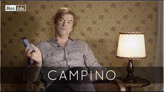 download lagu Disslike // Campino gratis