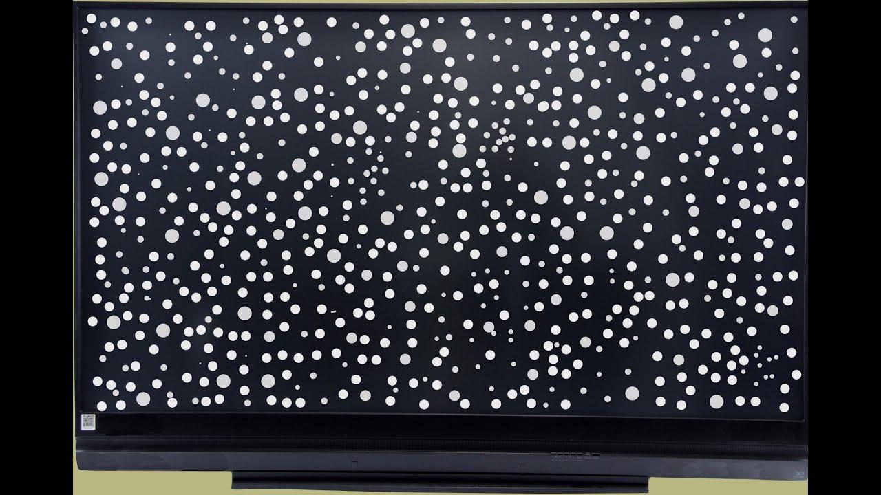 Samsung Mitsubishi Toshiba Dlp Tv Repair Black Amp White