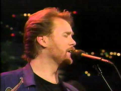 Lee Roy Parnell - The Rock