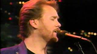 Watch Lee Roy Parnell The Rock video